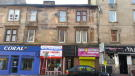 Shop in 724 Pollokshaws Road...