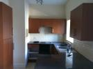 Flat for sale in 52 Queen Street, Alva...