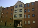 Apartment for sale in Albion Gate, Glasgow, G1
