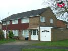 3 bedroom semi detached house to rent in Anglesey Avenue...