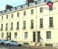 Cornfield Terrace Flat to rent