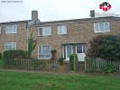 Terraced house in Dacre Park, Hailsham...