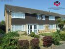 2 bedroom End of Terrace property to rent in Blossom Walk, Hailsham...