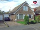 4 bedroom Detached home to rent in Ingrams Way, Hailsham...