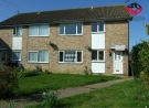 1 bedroom Flat in Ashford Close, Hailsham...