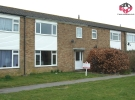 3 bedroom Terraced property in Halley Park, Hailsham...