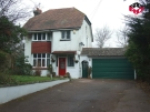 Photo of Dittons Road,