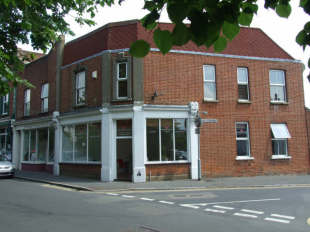 Roland Dunn Residential Rentals & Block Management, Hailshambranch details