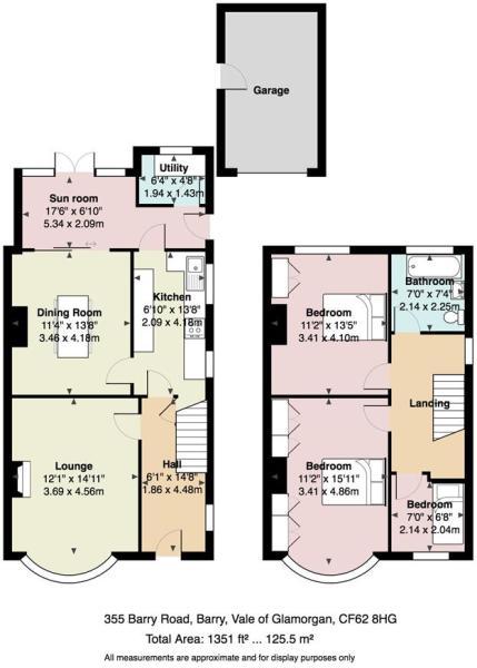 Skinners House (1).j