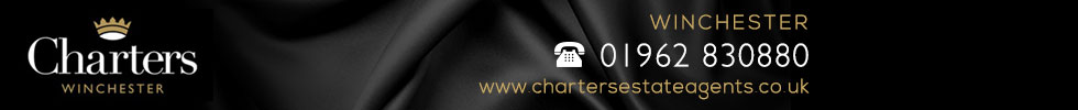 Get brand editions for Charters, Winchester