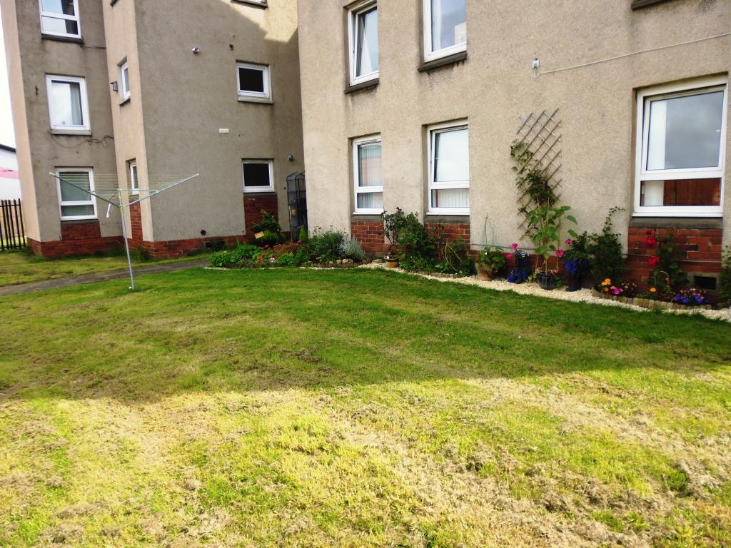 2 Bedroom Flat To Rent In Longstone Street Longstone Edinburgh Eh14 Eh14