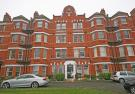 2 bed Flat to rent in Clapham Mansions...