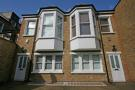 2 bed house in Shandon Road...