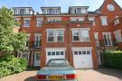 5 bedroom Flat in Walsingham Place...