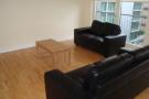 Argyle Street Flat to rent