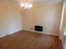 3 bed Flat to rent in Duke Street, Dennistoun...