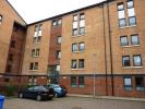 3 bedroom Flat in Minerva Way, Finnieston...