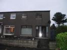 3 bed Flat in Leckethill Avenue...