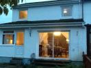 Town House to rent in Mashok Path, Crossford...