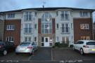 2 bedroom Flat in Highgrove Court...