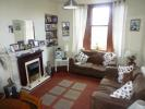 1 bedroom Flat to rent in Maule Drive, Partick...