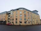 3 bed Flat in Barrland Street...
