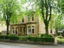 3 bedroom Flat in Dalkeith Avenue...