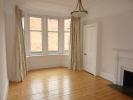 1 bedroom Flat in Thornwood Drive, Partick...