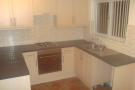 2 bedroom Flat in James Street, Motherwell...