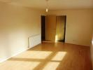 2 bedroom Flat to rent in Finlay Drive, Dennistoun...