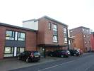 3 bed Flat to rent in Shuna Crescent ...