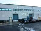 property to rent in M8 Foodpark, Keppochhill Place, Port Dundas, Glasgow, G21