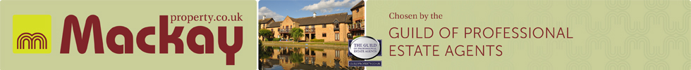 Get brand editions for Mackay Property, Sawbridgeworth