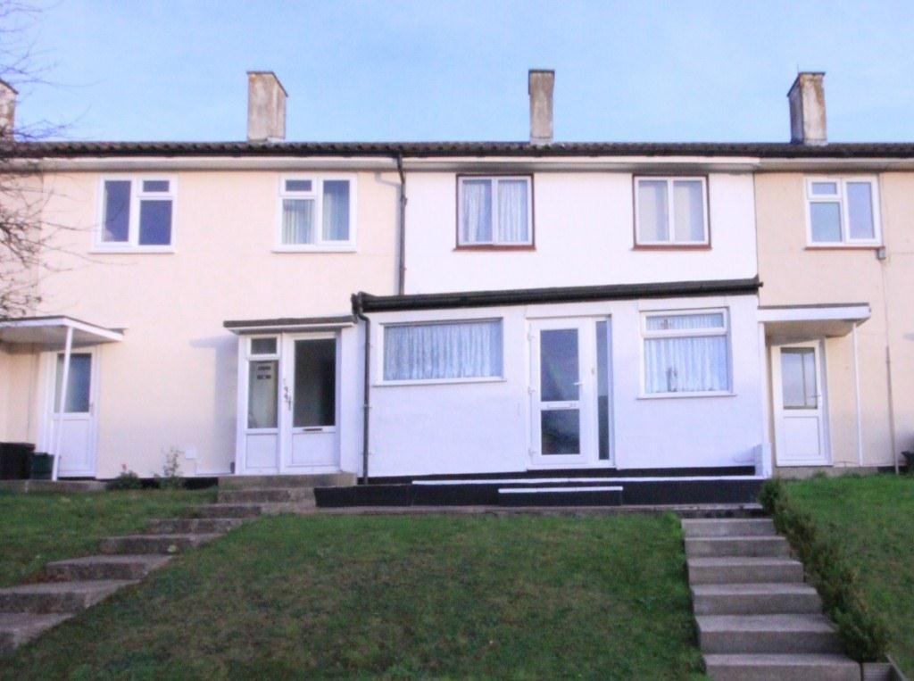 2 bedroom terraced house for sale in canons gate harlow cm20. Black Bedroom Furniture Sets. Home Design Ideas