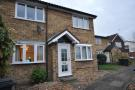 End of Terrace home to rent in Ladywell Prospect...