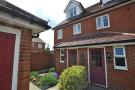 3 bed End of Terrace house to rent in Sun Street...