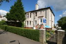 Flat for sale in Knightswood Road...