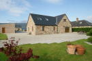 5 bed Detached Villa in The Stables...