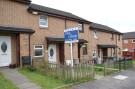 Terraced home for sale in Pencaitland Place...