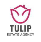 Tulip Estate Agency, Studentsbranch details