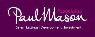 Paul Mason Associates, Hatfield Peverelbranch details