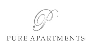 Pure Apartments, Stainesbranch details