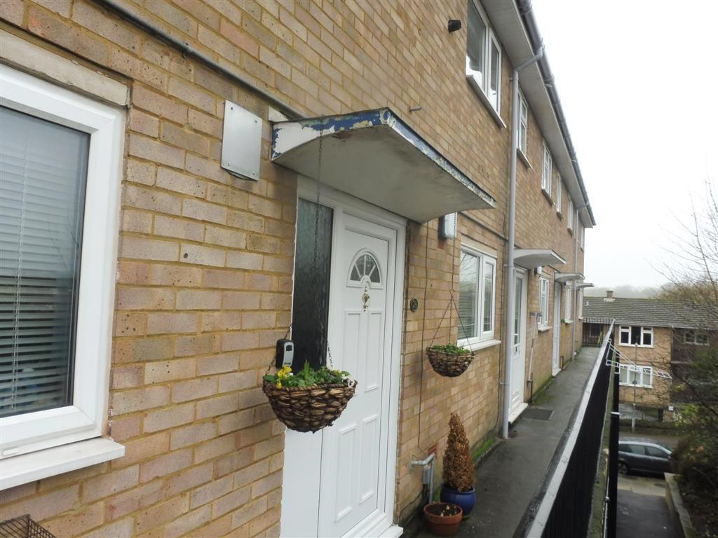 2 bedroom house to rent in hemel hempstead 28 images