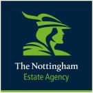Nottingham Property Services, Grantham branch logo