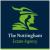 Nottingham Property Services, Grantham