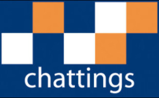 Chattings, Lichfieldbranch details