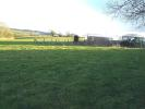 Land for sale in Land Part Greenlands...