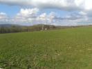 Land in Kingston, Kingsbridge...