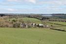 Land in Appledore Farm, St Ive for sale