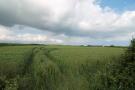 Land Part Poole Farm Land